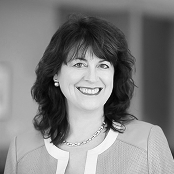 Catherine J. Holland - Knobbe Martens