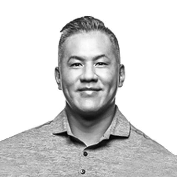 Erik Liu