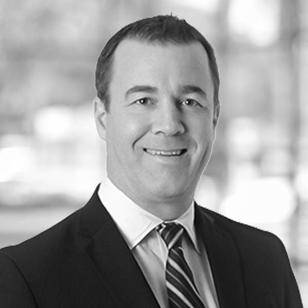 Justin J. Prochnow - Greenberg Traurig, LLP