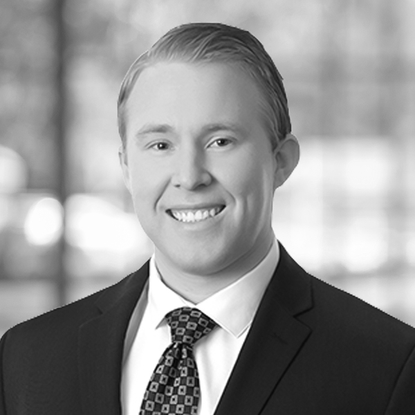 Will Wagner - Greenberg Traurig, LLP